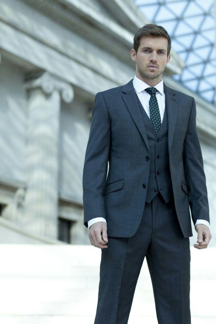 11 best albert images on Pinterest | Bye bye birdie, Suit and Suits