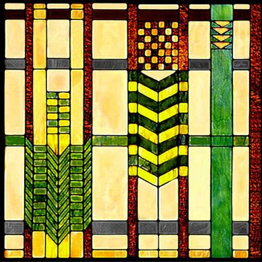 12 best frank lloyd wright images on pinterest stained glass frank lloyd wright and stained Frank lloyd wright the rooms interiors and decorative arts