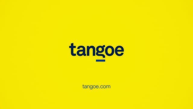 https://vimeo.com/ggunn/tangoe-matrix Tangoe - Introducing Matrix