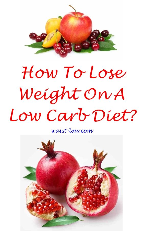 Vegetarian food diet to lose weight
