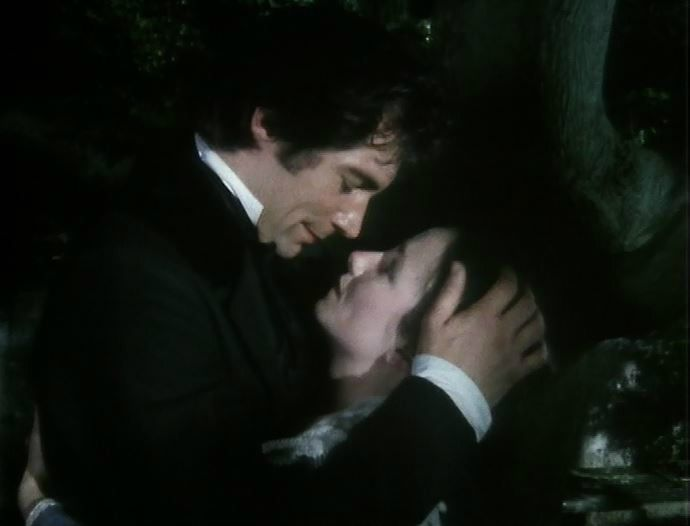 best byronic hero ideas timothy dalton jane 8 times mr rochester made us swoon for all of us who love mr byronic heror tic