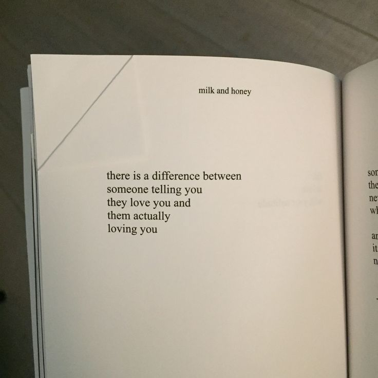 quotes in book