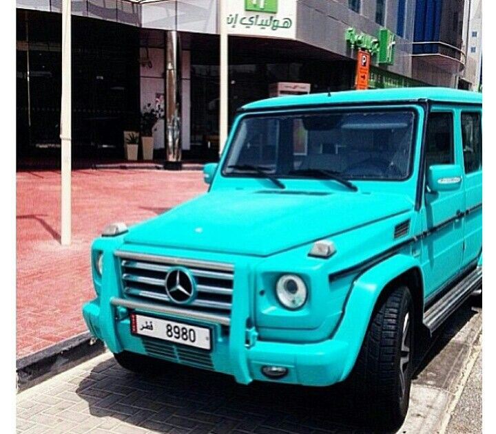 25 Best Ideas About Tiffany Blue Car On Pinterest
