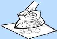 30 sewing secrets