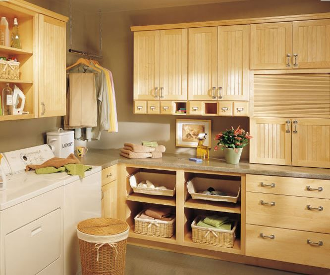 Maple Cabinets In Traditional Kitchen: 66 Best 'Not Just For Kitchens' Cabinetry Images On