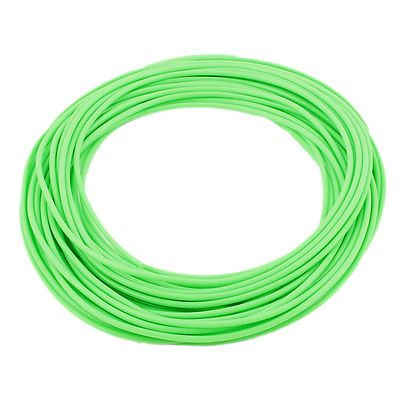 10m 3d #printer pen painting filament #refills pla #printing material green,  View more on the LINK: http://www.zeppy.io/product/gb/2/191964470465/