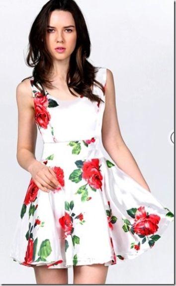 rochie-cu-flori-4