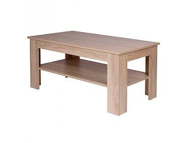 Konferenčný stôl K127