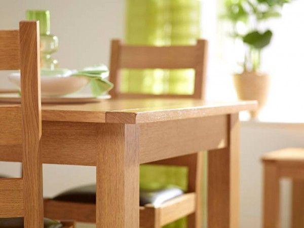 Os cuidados para conservar os móveis são básicos: mantê-los sempre limpos, evitar respingos de água... No entanto, são bastante específicos. Madeira, MDF, laca, vidro, peças de fórmica, melamina - cada material possui uma exigência...