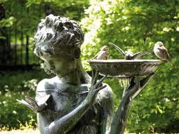 """Képtalálat a következőre: """"kerti szobrok házilag"""""""