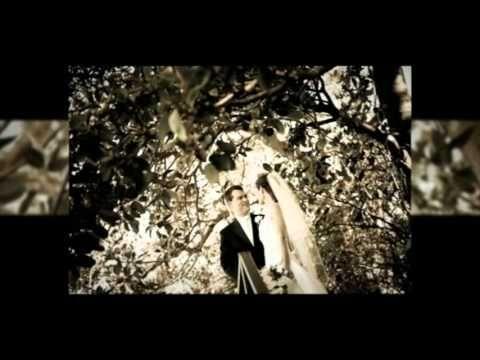 Wedding Video Elena Phil