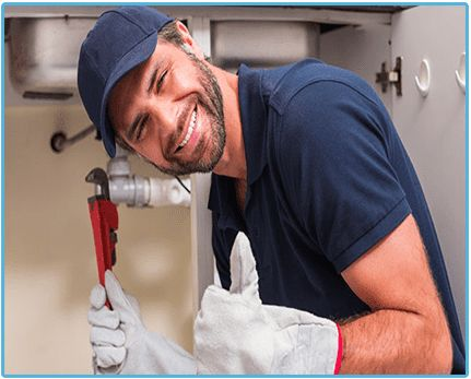 Surprise Plumber offers quality plumbing repair services to Surprise, AZ including commercial and residential installation, repair and more! #PipeMasterPlumbersSurprise #PlumberSurprise #SurprisePlumber #PlumberSurpriseAZ #PlumbingSurprise #SurprisePlumbing #PlumbingSurpriseAZ #BestPlumberSurpriseService #LocalSurprisePlumberService #LocalPlumberSurpriseAZ