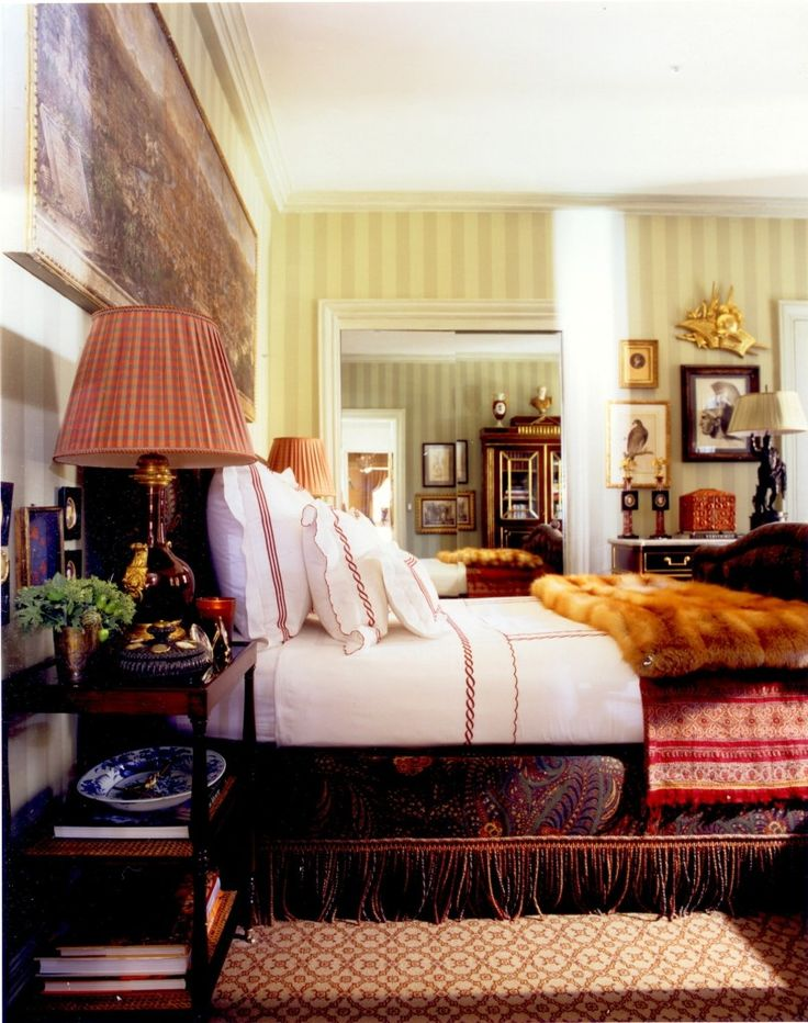 English Country Bedroom 191 best english country/cottage images on pinterest | english