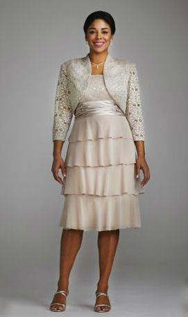 Images of bridegroom dresses for women