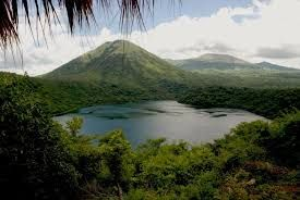 Feeling weary from the colder weather already? Yearning for a Healing Journey in Paradise? You are in luck! Anna takes ROTH to Lake Arenal, Costa Rica, this February 11-17th. Situated beneath a volcano, adventure into discovery of the healing energy of the rain forest and surrounding areas. Rest easily, breathe easily, and ride easily on this unique Healing Journey in Paradise! Want more info? http://kindredconnectionscr.com/retreats/a-healing-journey-in-paradise