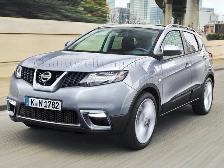 2016 nissan qashqai release date in and nissan. Black Bedroom Furniture Sets. Home Design Ideas
