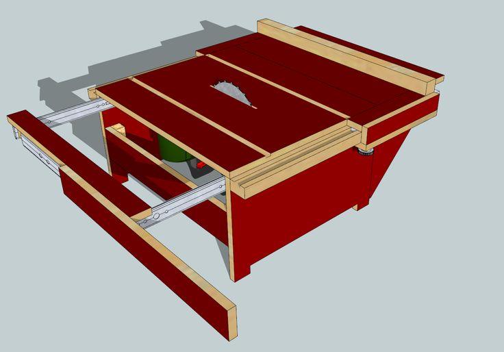 die besten 25 kreiss getisch ideen auf pinterest kreiss gebl tter kreiss ge und zimmerei. Black Bedroom Furniture Sets. Home Design Ideas