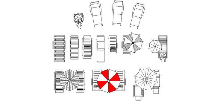 Dwg Adı : Şezlong tefriş çizimleri  İndirme Linki : http://www.dwgindir.com/puanli/puanli-2-boyutlu-dwgler/puanli-mobilya-ve-ekipmanlari/sezlong-tefris-cizimleri.html