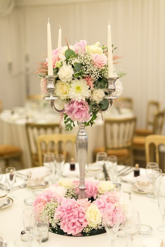 Best images about our wedding work on pinterest