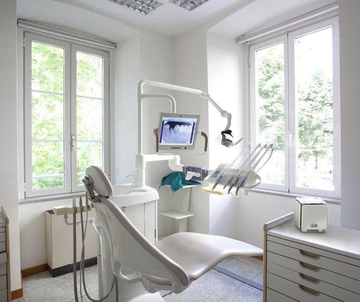 •Protegge medico e operatore dai batteri   •Riduce gli inquinanti chimici