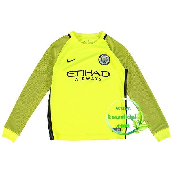Manchester-City-16-17-GK-Kid-LS-ZZ00a.jpg (600×600)
