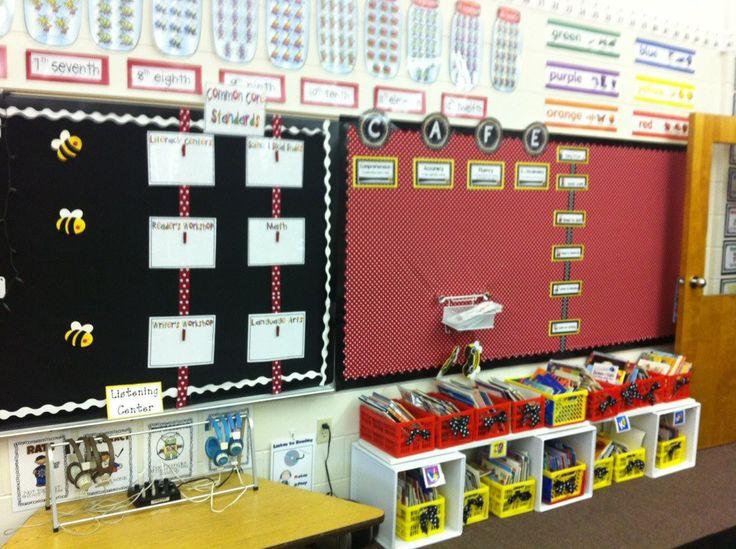 Music Classroom Design : Best ec autism class images on pinterest