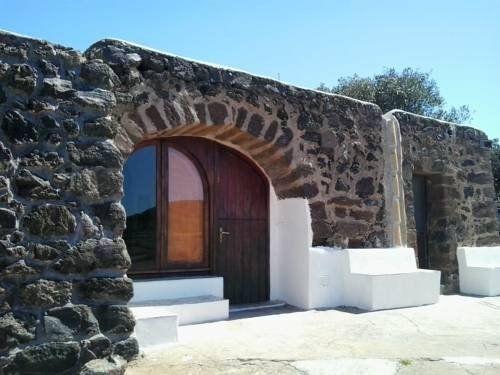 Kaffefi, Pantelleria Village, Italy • 4.98 km from city center