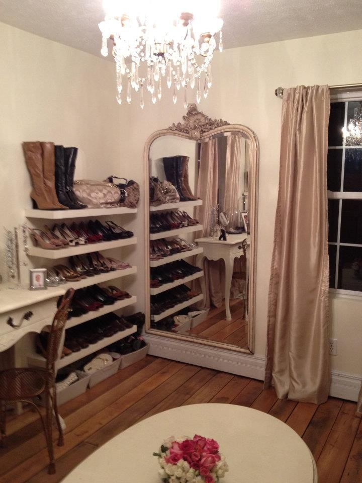 Best 20+ Spare room closet ideas on Pinterest | Closet rooms ...