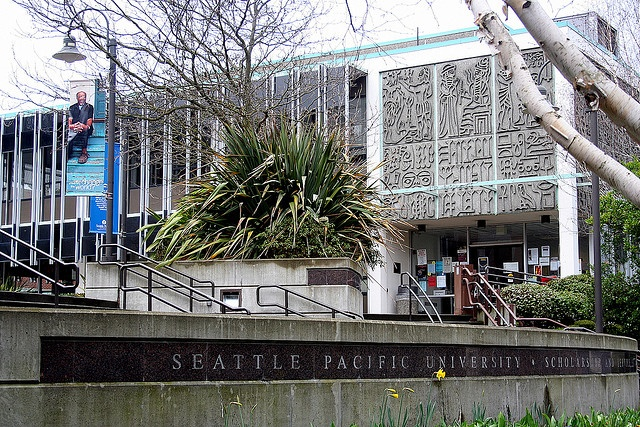 seattle christian colleges Seattle christian schools located in seatac, washington - wa find seattle christian schools test scores, student-teacher ratio, parent reviews and teacher stats we're an independent nonprofit that provides parents with in-depth school quality information.