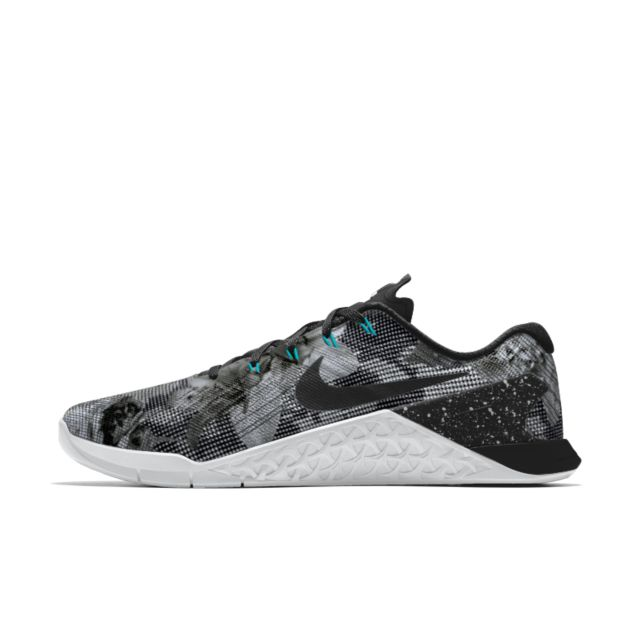 Nike Metcon 3 iD Women's Training Shoe