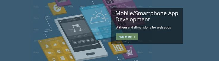 importance of mobile apps in your brand's http://goo.gl/uzd1a2
