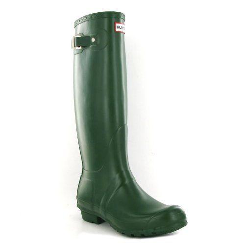 Hunter Original Green Womens Boots Size 5 US Hunter,http://www.amazon.com/dp/B005LVDR0S/ref=cm_sw_r_pi_dp_s6C3rb0GFAJVX3Z6