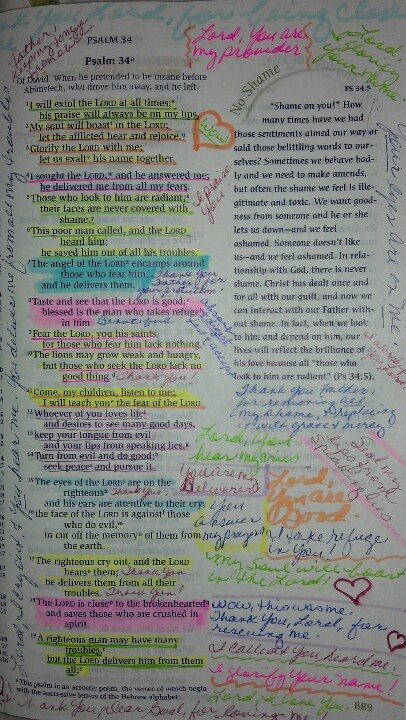 Images about precept upon inductive bible
