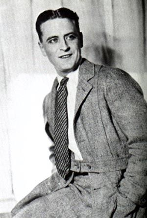 "F. Scott Fitzgerald Reads John Masefield's ""On Growing Old""Web Content, Content Writing, Writers, Favorite Book, 1920S"
