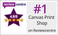 Cheap Canvas Prints | SALE: -86% discount | | my-picture.co.uk