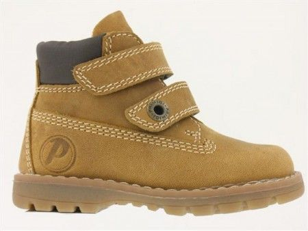 Primigi Aspy Boots Sand