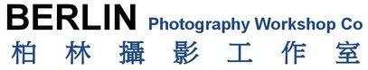 Berlin Photography Workshop Co