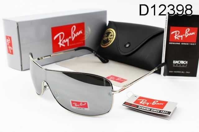 Ray Ban Style Glasses