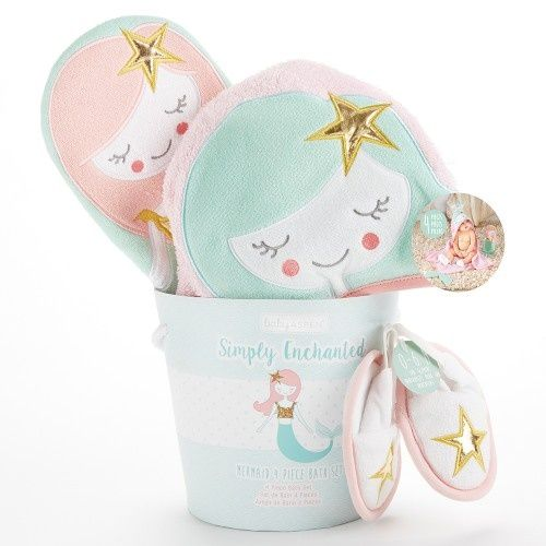 104 best Baby Shower Gift Ideas images on Pinterest | Baby shower ...