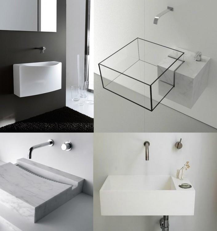 Small&lowcost baños pequeños