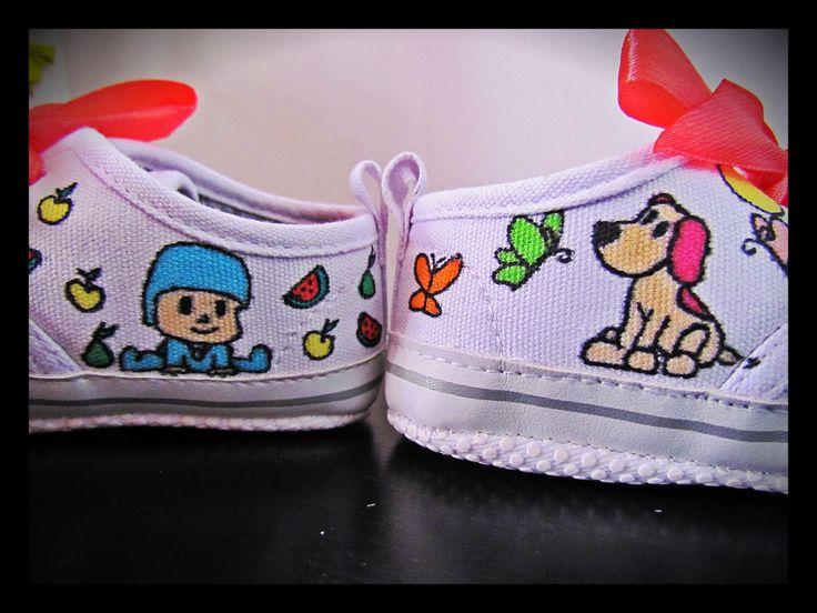 Kids Sneakers | SK021 Orders | omeupandan.info@gmail.com