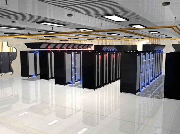 High quality and super fast dedicated servers at well equipped data centers of PoddarWeb.Com - Visit www.poddarweb.com