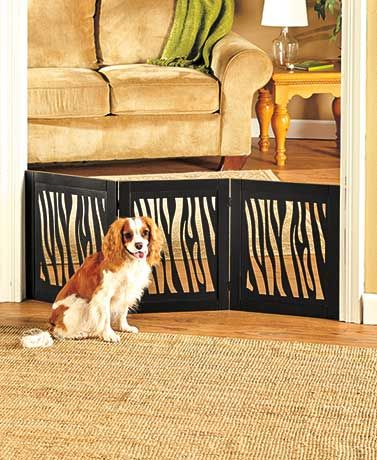 Adirondack Pet Collection|The Lakeside Collection