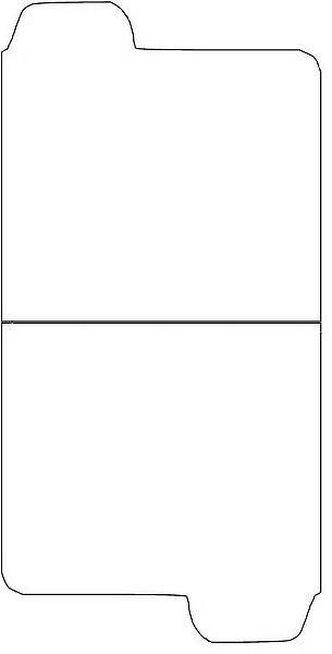 1000  ideas about file folder labels on pinterest