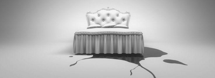 http://mennofokmastudio.com/TRE/Bed.png