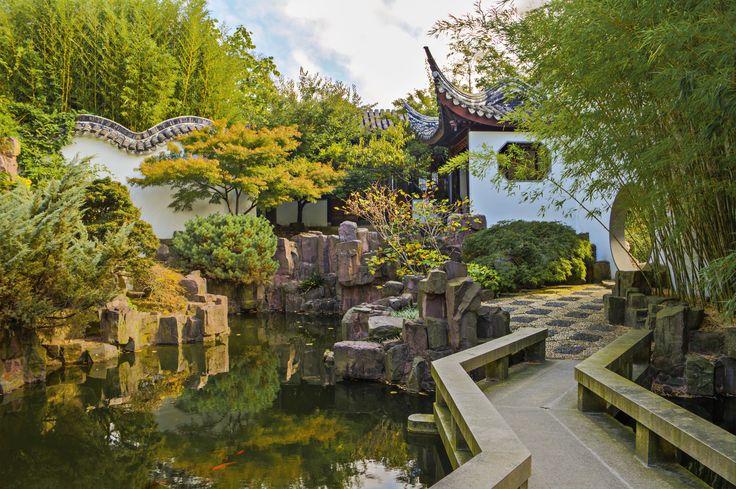 Best 25 Snug Harbor Staten Island Ideas On Pinterest Staten Island Snug Harbor And Botanical