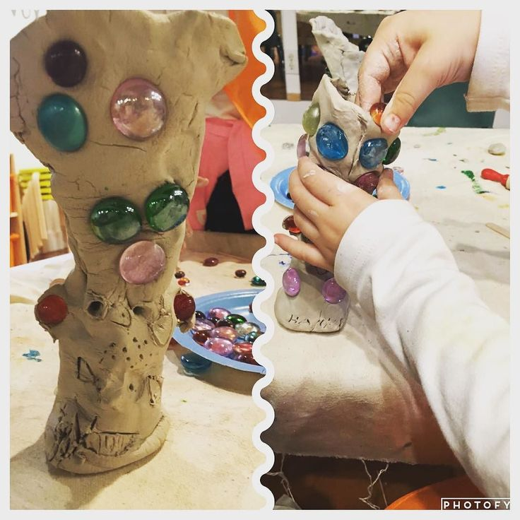 Inspired by prehistoric art! /  Inspirados en el arte prehistórico!  #HereandThere #Hereandthereplace #InstaChild #Parents #RealParent #InstaChildren #InstaKids #Instamommy #InstaMom #InstaKidStyle #Mommy #MommyLife #Daddy #DaddyLife #MommysWorld #DaddysWorld #ChildrenActivities #ChildrenClasses #KidsClasses #AfterScholClasses #KidsMiami #AventuraFl #Miami #Hallandale #NorthMiami #SunnyIsles #SouthFlorida by hereandthereplace