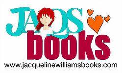 Jacqueline Williams Writer,Novels