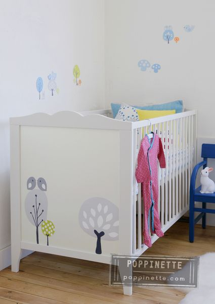 25 best ideas about hensvik on pinterest w rmelampe baby neutrale babybettw sche and. Black Bedroom Furniture Sets. Home Design Ideas