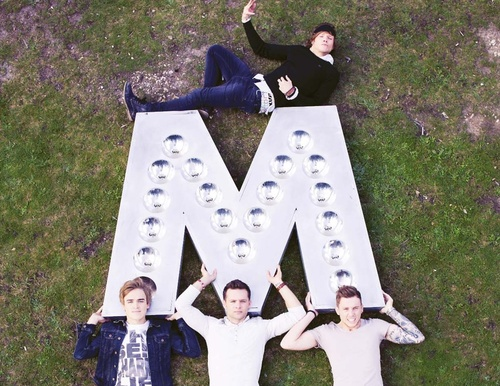 McFly(: